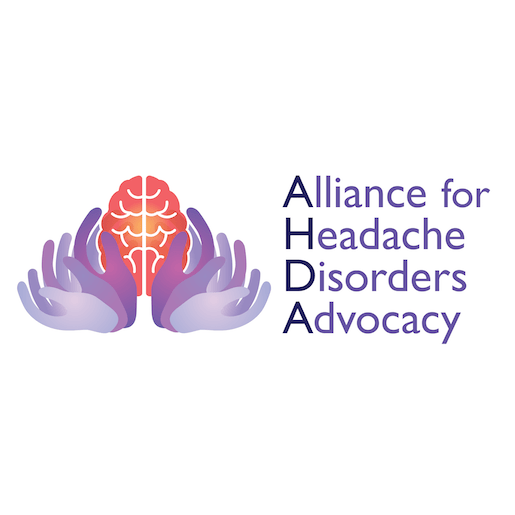 Alliance for Headache Disorders Advocacy