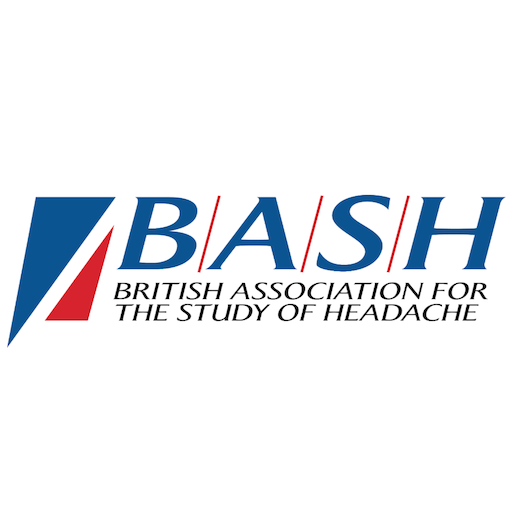 British Association for the Study of Headache