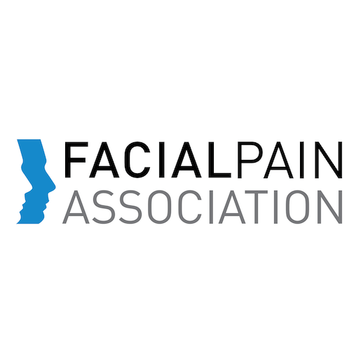 Facial Pain Association