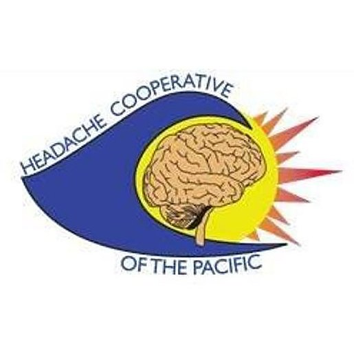 Headache Cooperative of the Pacific