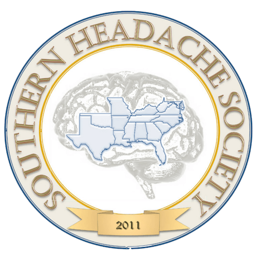 Southern Headache Society