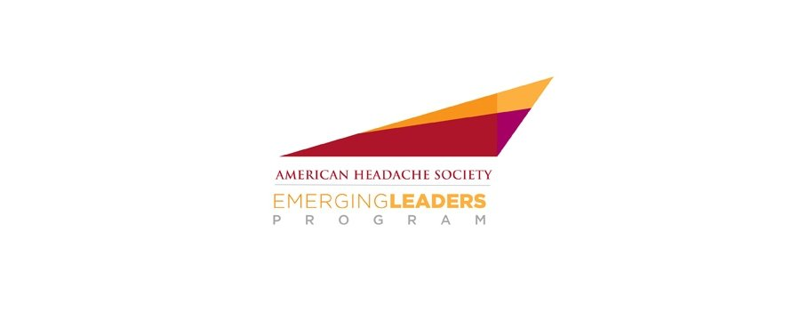 young medical to enter and thrive not only in the field of headache medicine but within the american headache societyread more