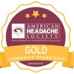 AHS_CORP_ROUNDTABLE_Gold-150x150