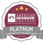 AHS_CORP_ROUNDTABLE_Platinum-150x150