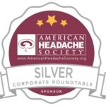 AHS_CORP_ROUNDTABLE_Silver-150x150