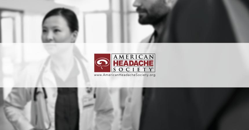 American Migraine Foundation Facebook Live Round Up - April