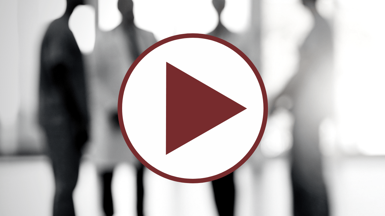 AHS Play Button Video Library(1)