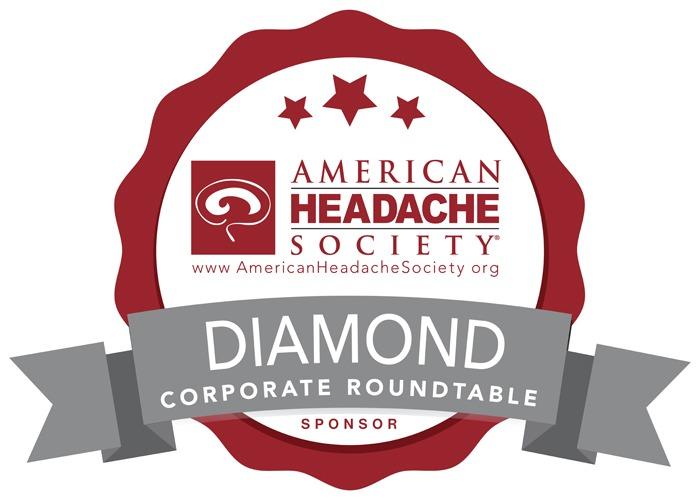 2019-CRT_Logo_DIAMOND