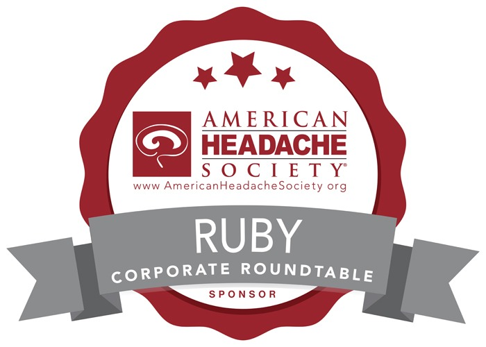2019-CRT_Logo_RUBY