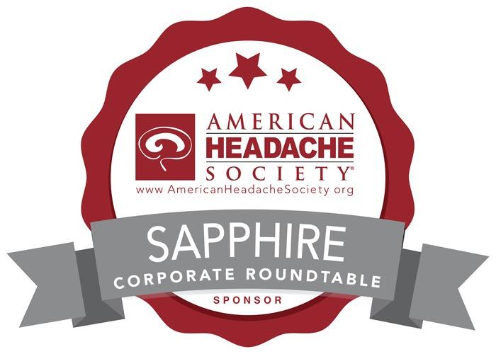 2019-CRT_Logo_SAPPHIRE