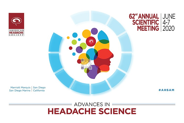 62nd Annual Scientific Meeting
