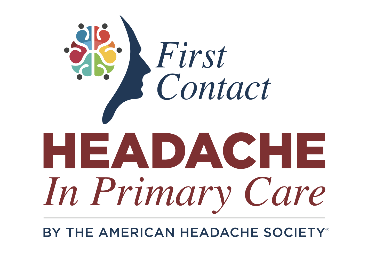First Contact Headache Primary Care