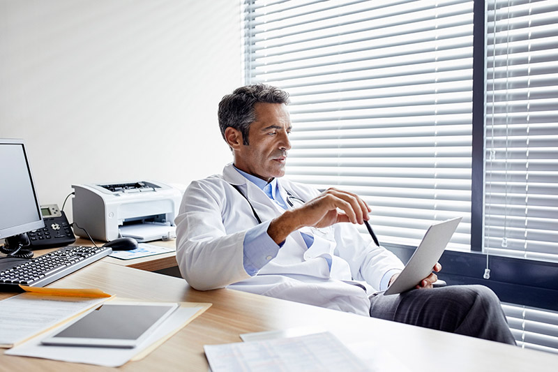 Resources-Doctor-Desk
