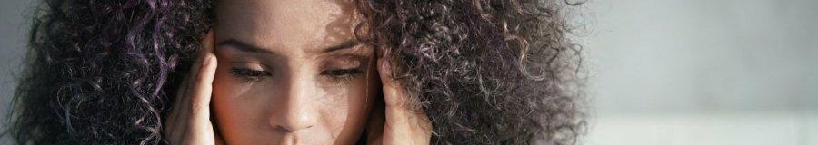 Migraine in Adolescent Patients