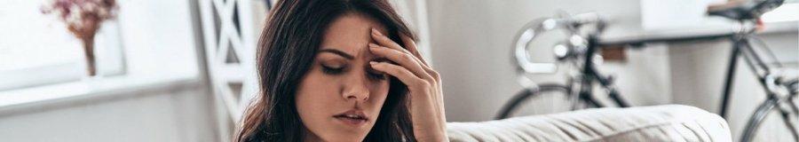 Hormones and Migraine