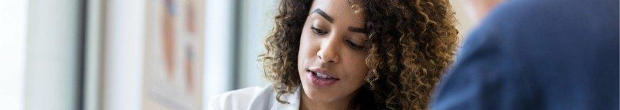 Lifestyle Changes for Migraine Patients